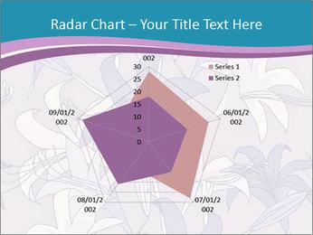 0000079293 PowerPoint Template - Slide 51
