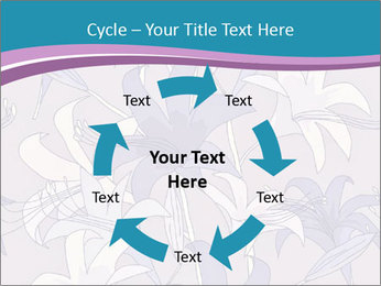 0000079293 PowerPoint Template - Slide 62