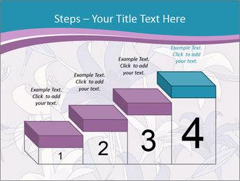0000079293 PowerPoint Template - Slide 64