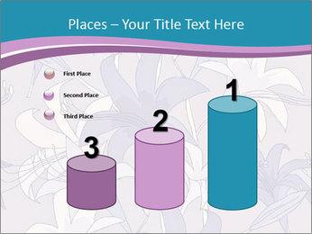 0000079293 PowerPoint Template - Slide 65