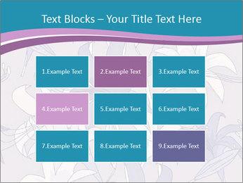 0000079293 PowerPoint Template - Slide 68