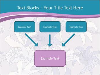 0000079293 PowerPoint Template - Slide 70