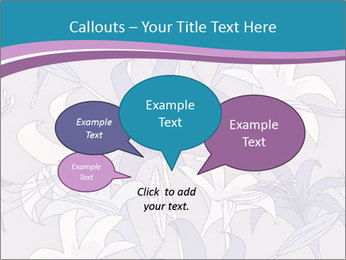 0000079293 PowerPoint Template - Slide 73