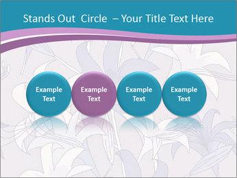 0000079293 PowerPoint Template - Slide 76