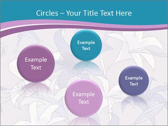0000079293 PowerPoint Template - Slide 77