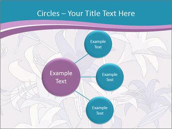 0000079293 PowerPoint Template - Slide 79