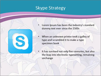 0000079293 PowerPoint Template - Slide 8