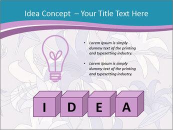 0000079293 PowerPoint Template - Slide 80