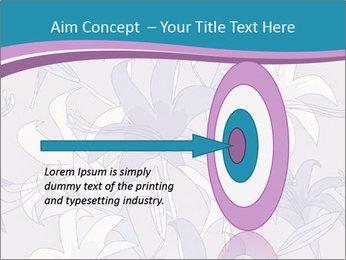 0000079293 PowerPoint Template - Slide 83