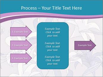 0000079293 PowerPoint Template - Slide 85