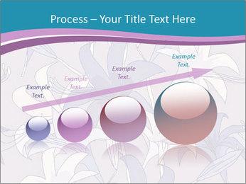 0000079293 PowerPoint Template - Slide 87