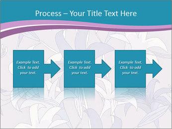0000079293 PowerPoint Template - Slide 88
