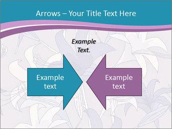 0000079293 PowerPoint Template - Slide 90