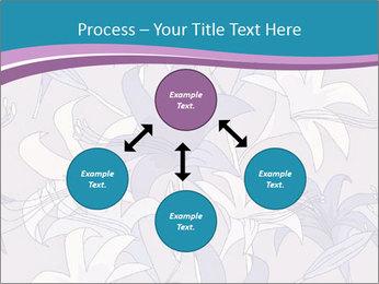 0000079293 PowerPoint Template - Slide 91