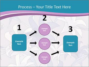 0000079293 PowerPoint Template - Slide 92