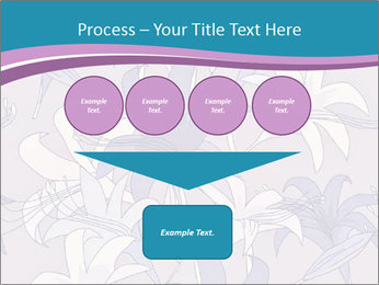 0000079293 PowerPoint Template - Slide 93