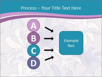 0000079293 PowerPoint Template - Slide 94