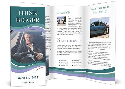 0000079294 Brochure Templates