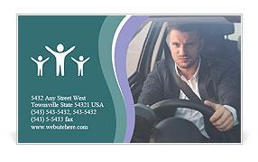 0000079294 Business Card Templates