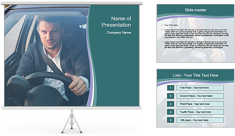 0000079294 PowerPoint Template