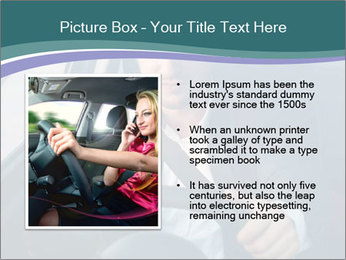 0000079294 PowerPoint Template - Slide 13
