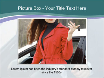 0000079294 PowerPoint Template - Slide 15