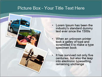 0000079294 PowerPoint Template - Slide 17