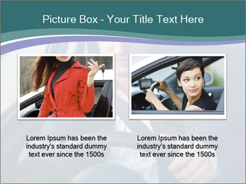 0000079294 PowerPoint Template - Slide 18