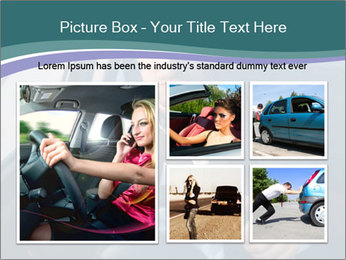 0000079294 PowerPoint Template - Slide 19