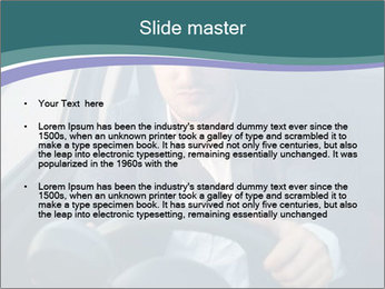 0000079294 PowerPoint Template - Slide 2
