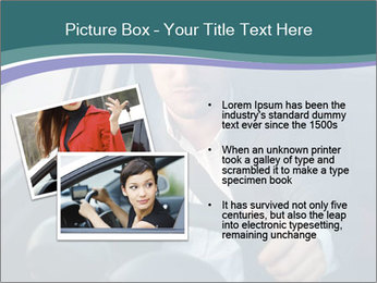 0000079294 PowerPoint Template - Slide 20