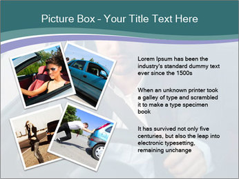 0000079294 PowerPoint Template - Slide 23