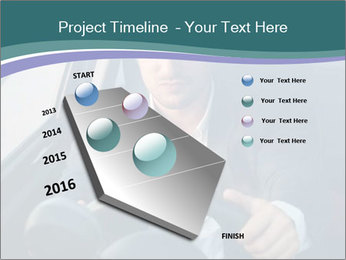 0000079294 PowerPoint Template - Slide 26