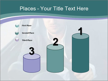 0000079294 PowerPoint Template - Slide 65
