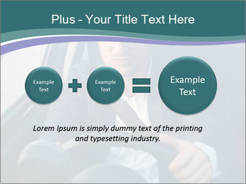 0000079294 PowerPoint Template - Slide 75