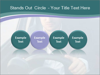 0000079294 PowerPoint Template - Slide 76