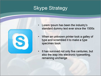 0000079294 PowerPoint Template - Slide 8