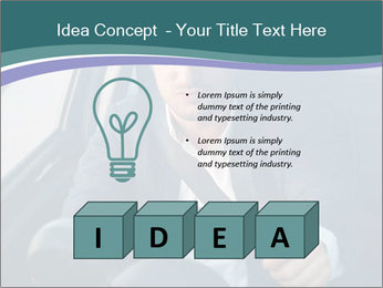 0000079294 PowerPoint Template - Slide 80