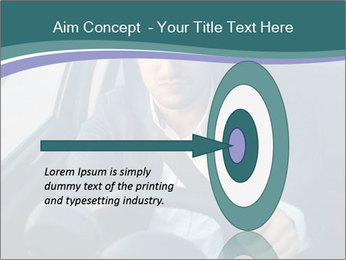 0000079294 PowerPoint Template - Slide 83