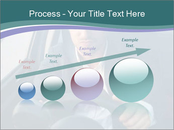0000079294 PowerPoint Template - Slide 87