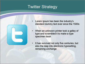 0000079294 PowerPoint Template - Slide 9