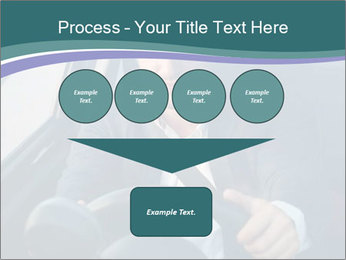 0000079294 PowerPoint Template - Slide 93