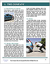 0000079294 Word Template - Page 3