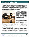 0000079294 Word Template - Page 8