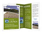 0000079295 Brochure Template