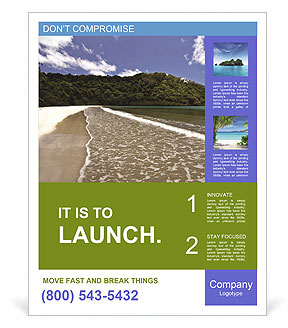 0000079295 Poster Template