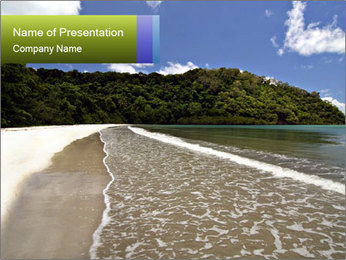 0000079295 PowerPoint Template
