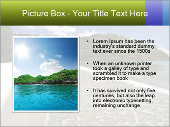 0000079295 PowerPoint Templates - Slide 13
