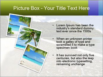 0000079295 PowerPoint Templates - Slide 17