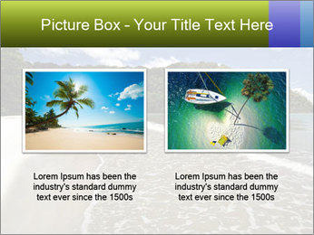0000079295 PowerPoint Templates - Slide 18